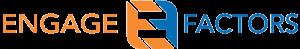 engage-factors-horizontal-logo_1000-pix